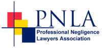 pnla-logo