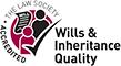 will-Inheritance-panel
